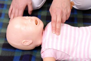 First aid for foster carers By Headway First Aid Training in the Midlands